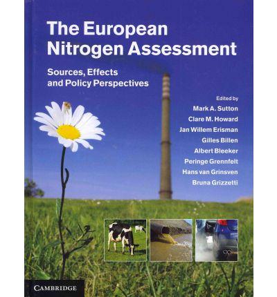 European Nitrogen assessment.jpg