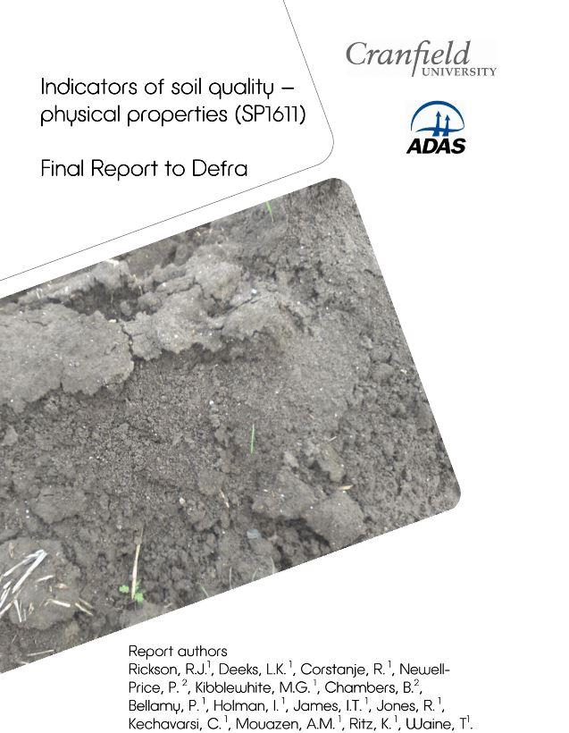 Soil quality.JPG