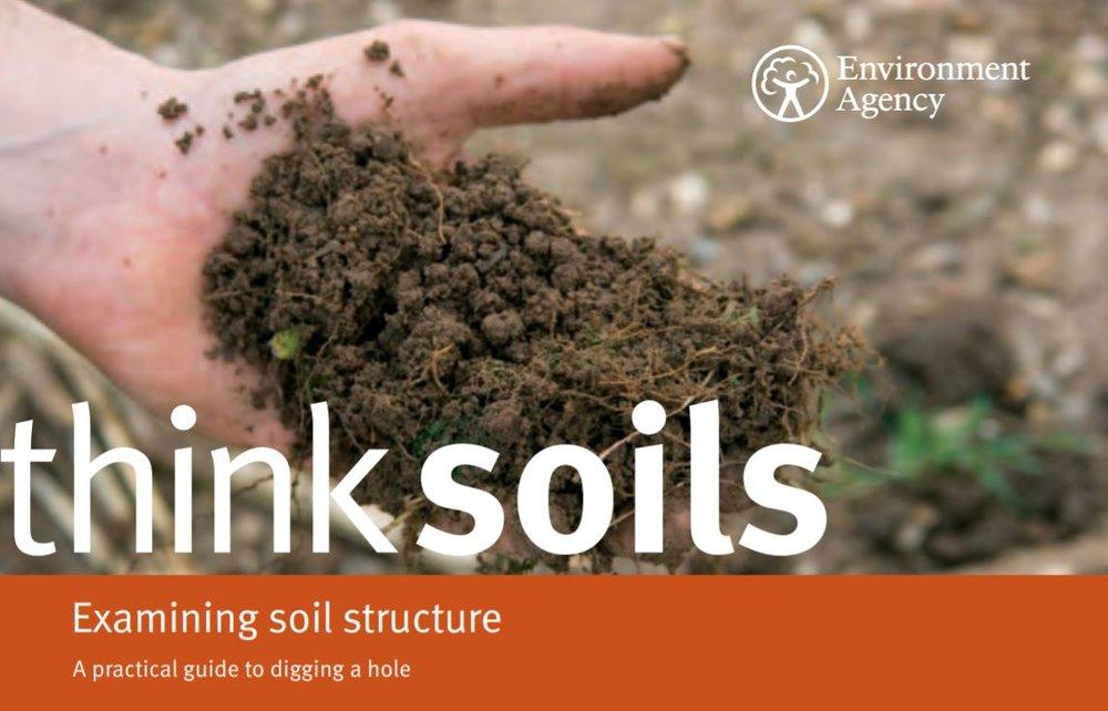 Think Soils.JPG