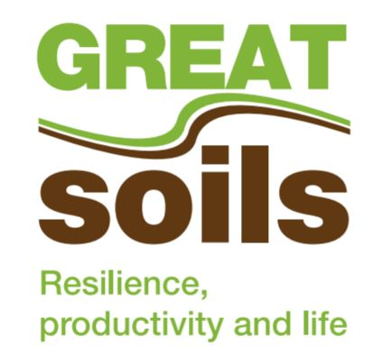 Five GREAT Soil Assessment Method    AHDB  Summer 2016   Most farmers and growers understand the importance of soil health for productivity, sustainability and profitability, but many face significant challenges.