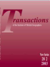 Transactions 2003.JPG