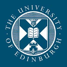 Uni of Edinburgh.png