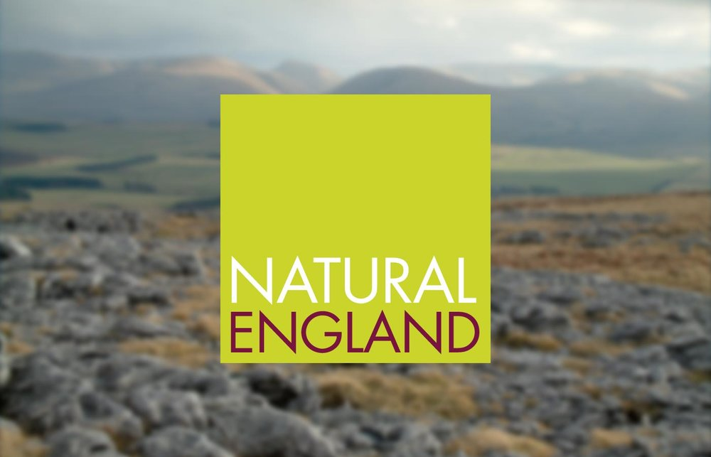 Summary of Evidence: Soils    Natural England  May 2015   This summary sets out Natural England's assessment of the key evidence relating to soils and their conservation and management. It provides a statement of current evidence base.
