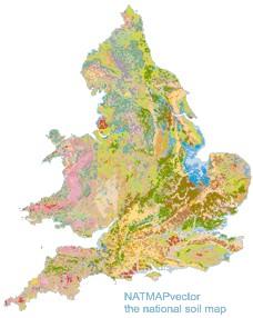 Nat soil map.jpg