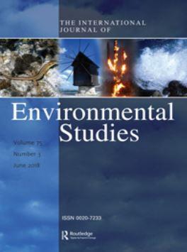 Environmental studies.JPG