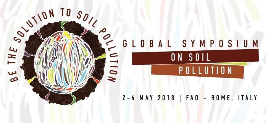 Global Symposium on soil pollution.jpg
