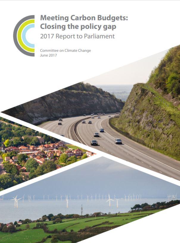 Meeting carbon budgets.JPG