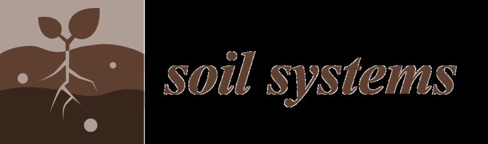 soilsystems.png