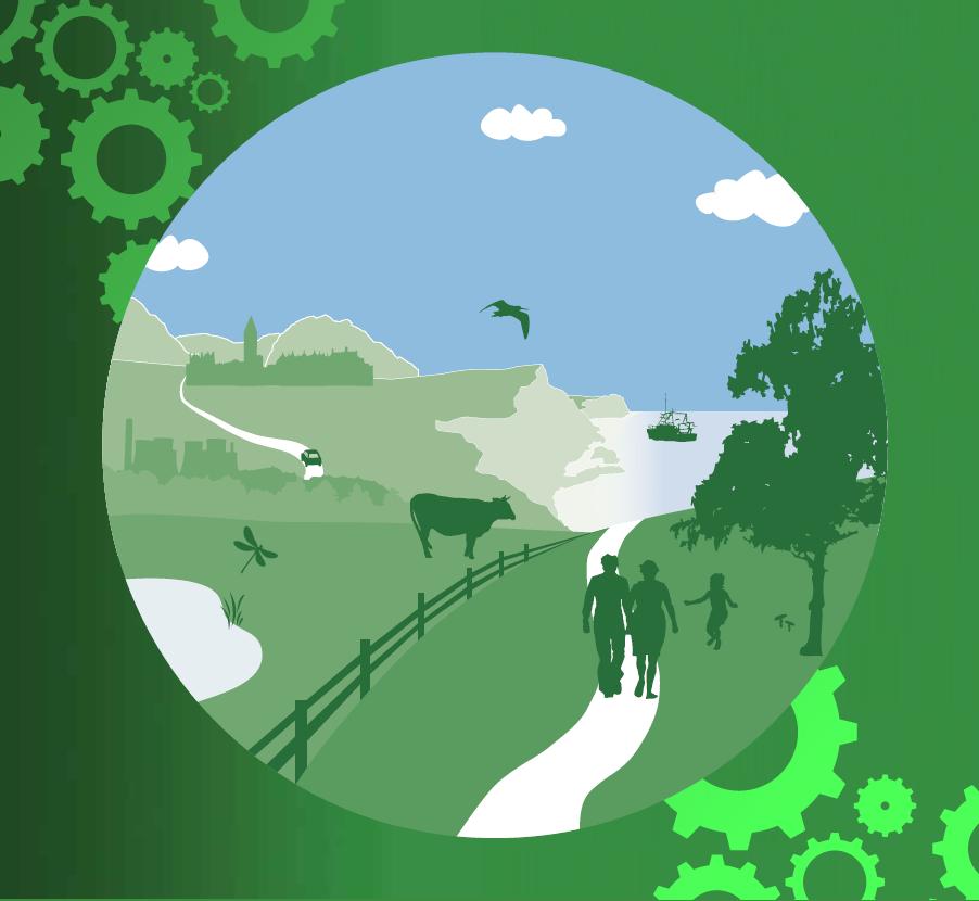 Nat Ecosystem Report 2011.PNG