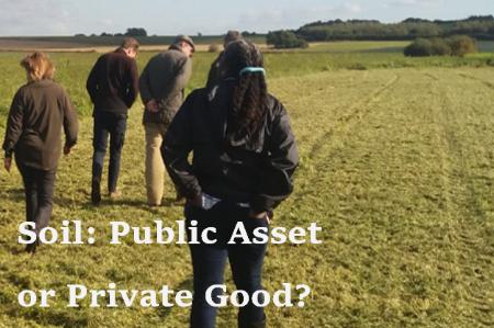 Public v Private.PNG