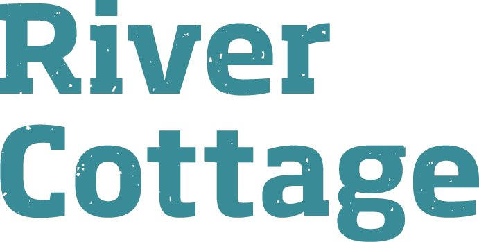 River Cottage logo.jpg