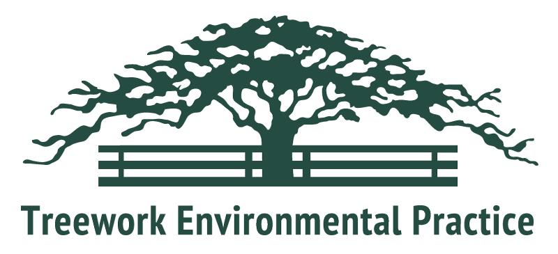 TreeWorkLogoCentreSmall.jpg