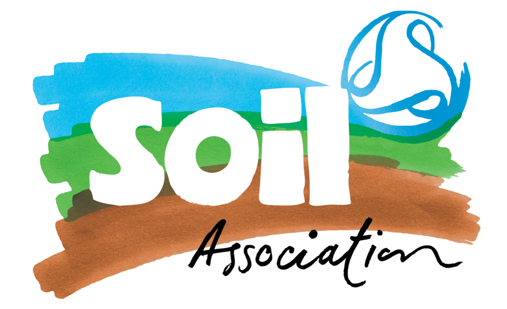 Soil Association Logo Transparent.png