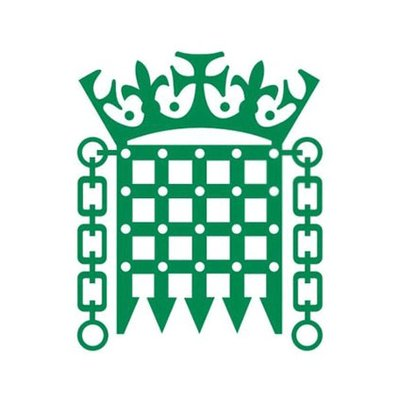UK Progress on Reducing Nitrate Pollution    Enironmental Audit Committee, Nov 2018