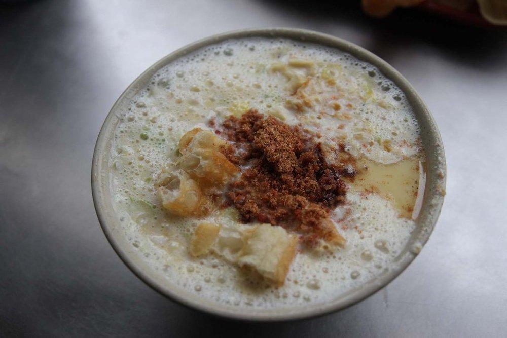 taipei-food-15
