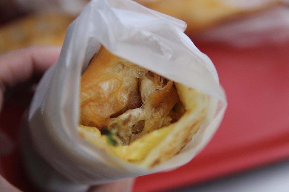 taipei-food-16