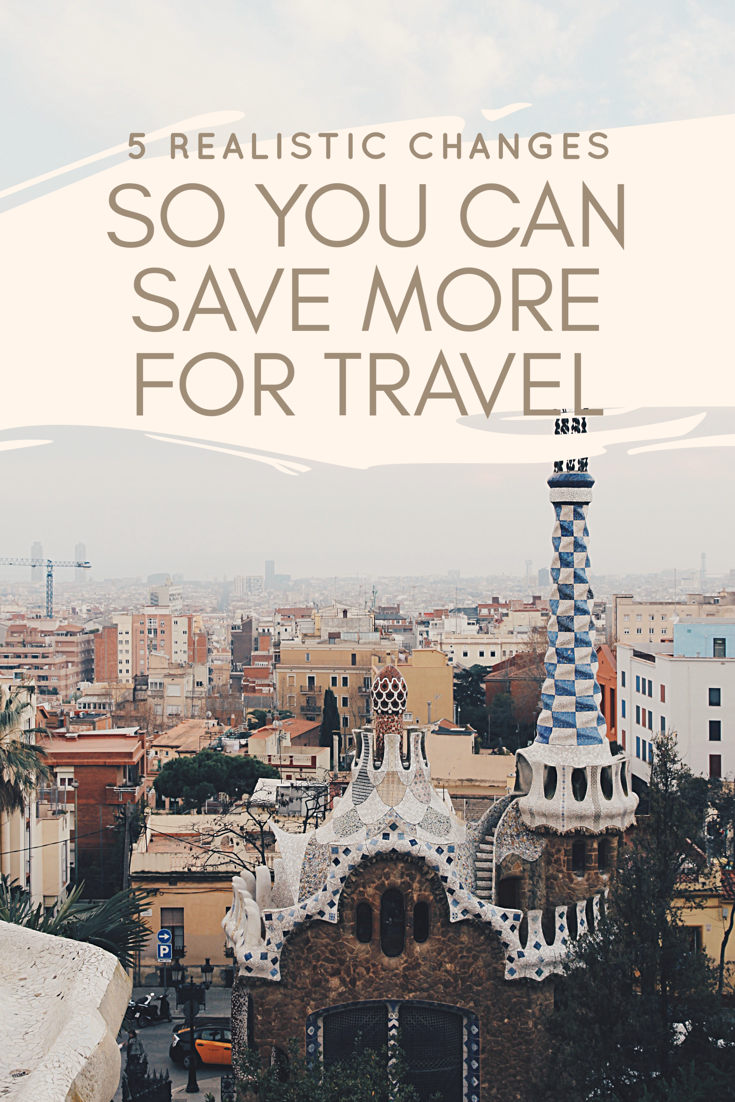 tips-travel-more-4