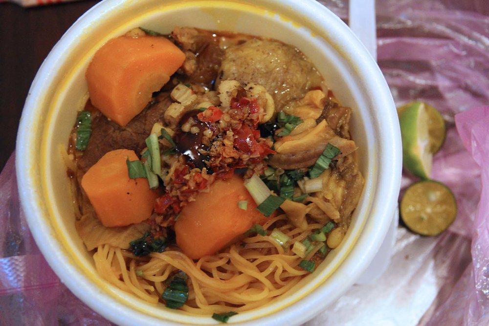 vietnamese-food-7