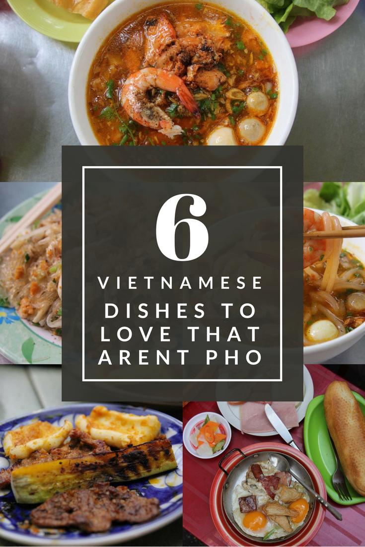 vietnamese-food-8