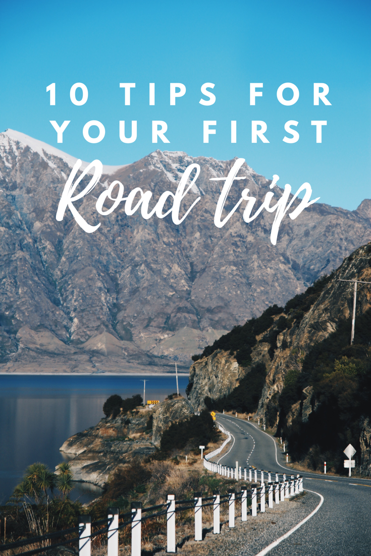 tips-road-trip-7