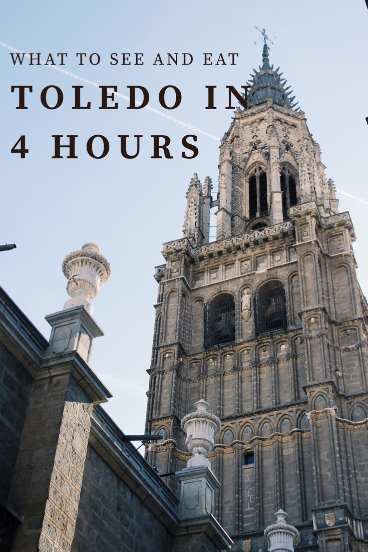 half-day-toledo-9