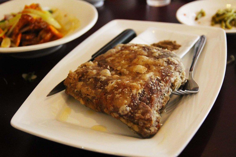 taipei-food-17