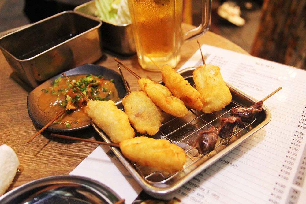 japanese-food-2