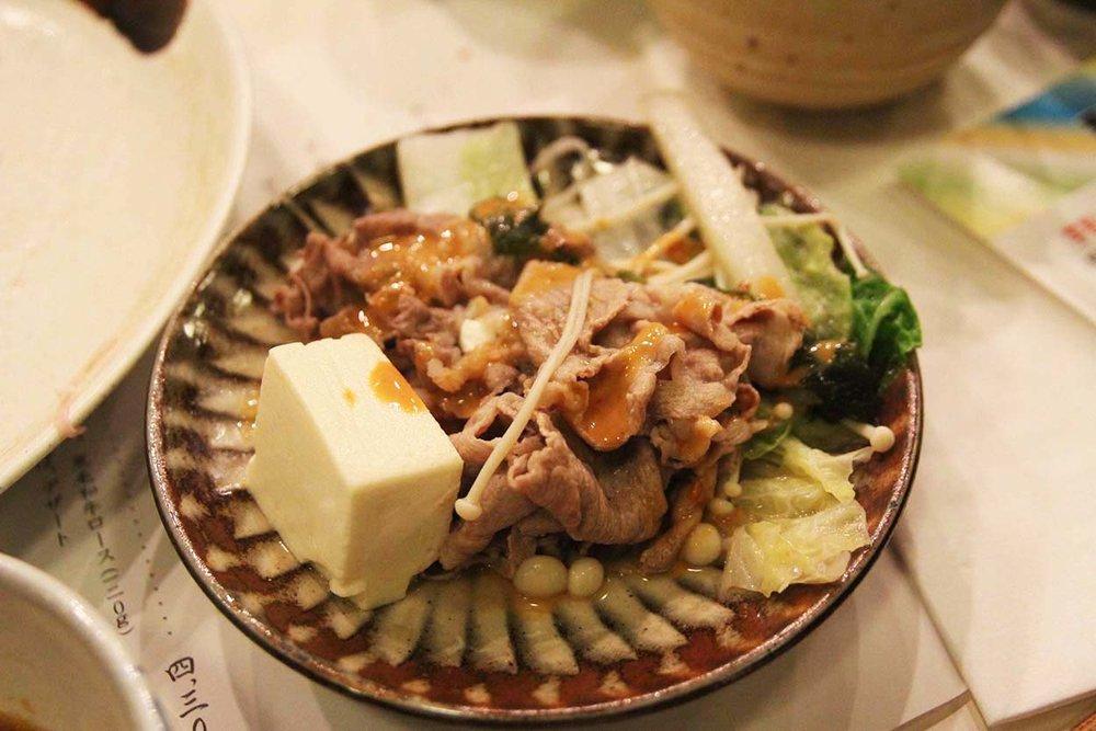 japanese-food-3