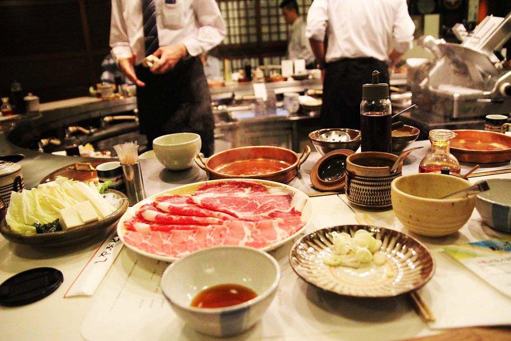 japanese-food-5