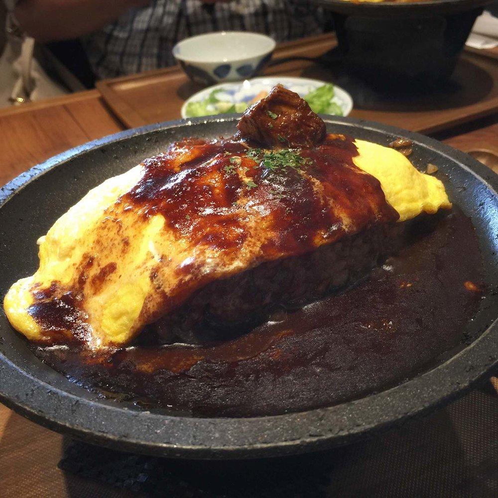 japanese-food-10