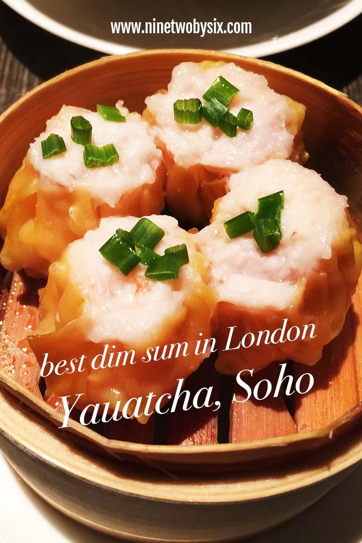 yauatcha-london-9