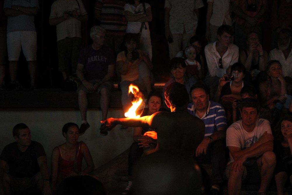 what I love about Kandy, Sri Lanka NineTwoBySix Blog Posts