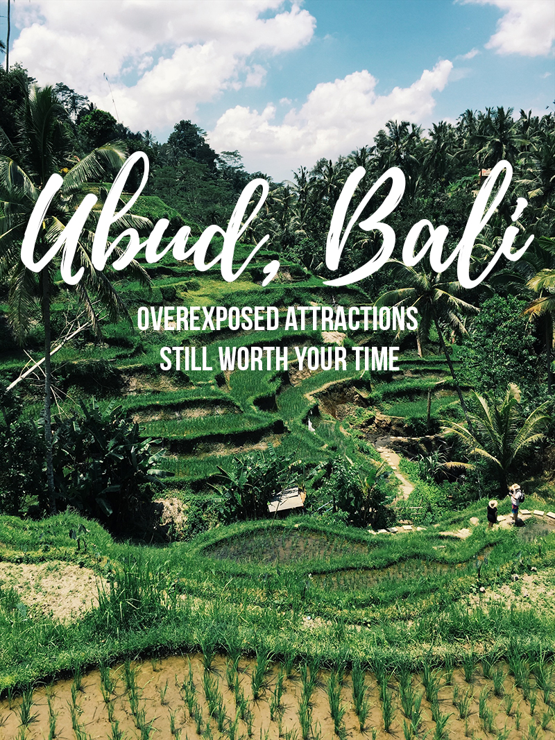 ubud-bali-things-to-do