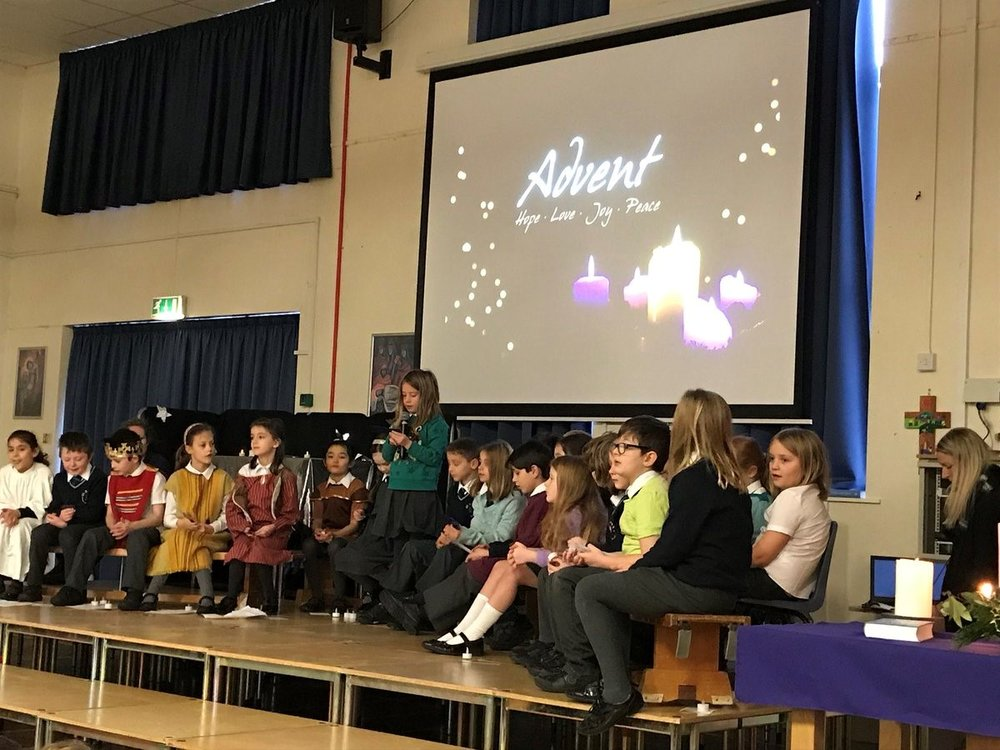 advent assembly.jpg