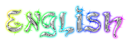 cooltext306567057778116.png