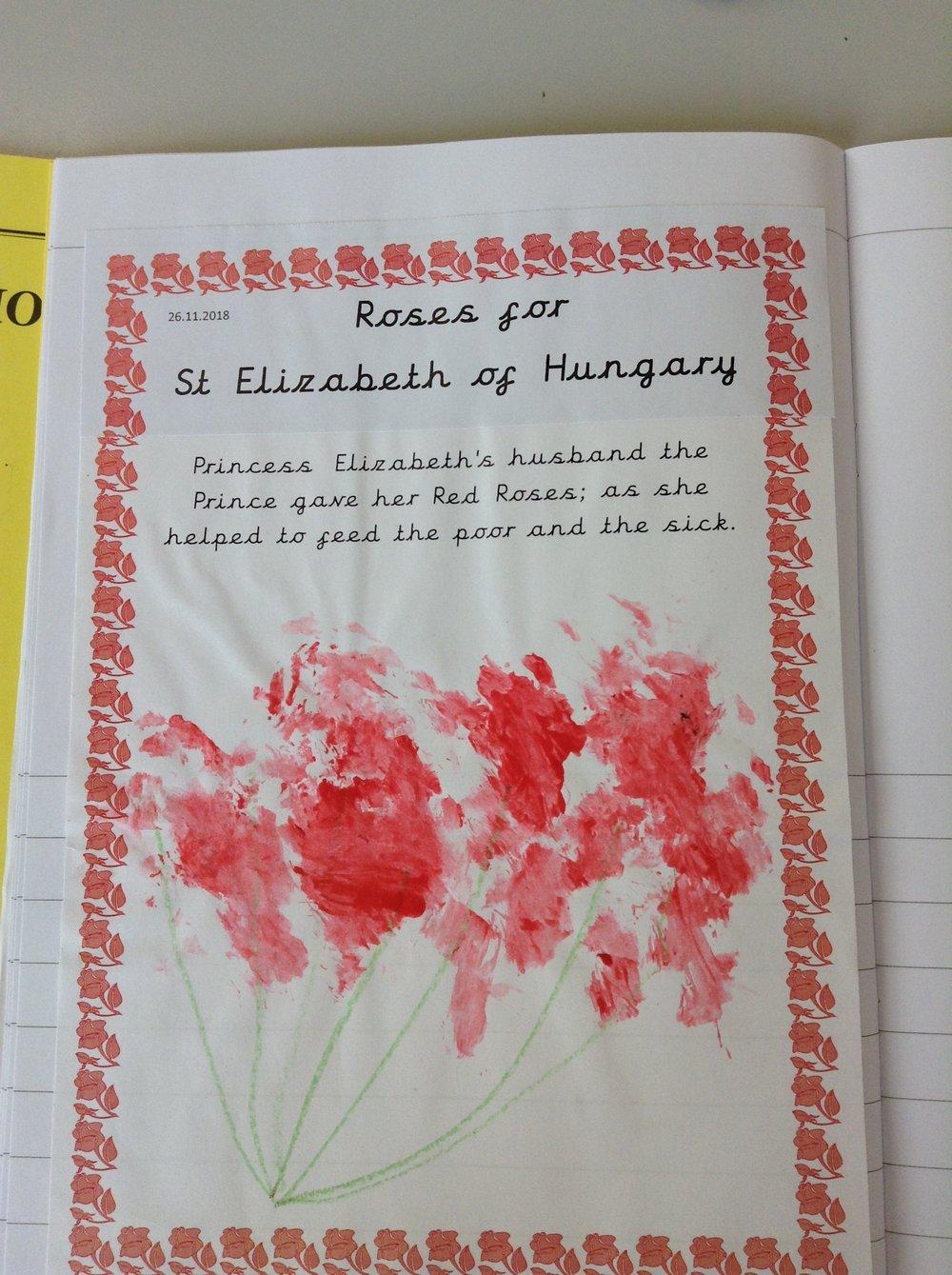 ST Elizabeth (50).JPG