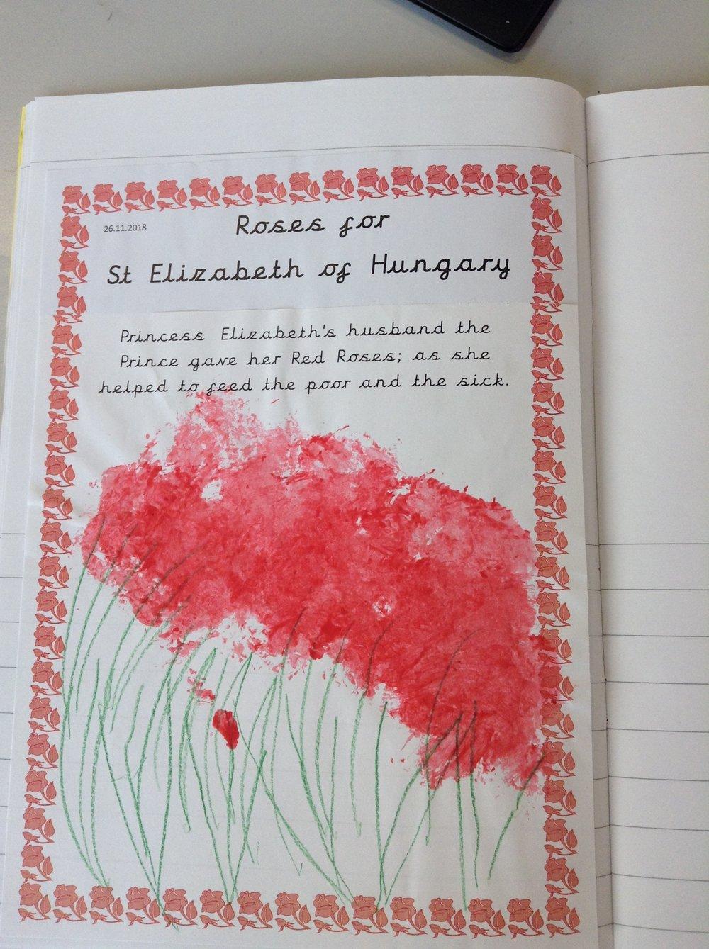ST Elizabeth (51).JPG