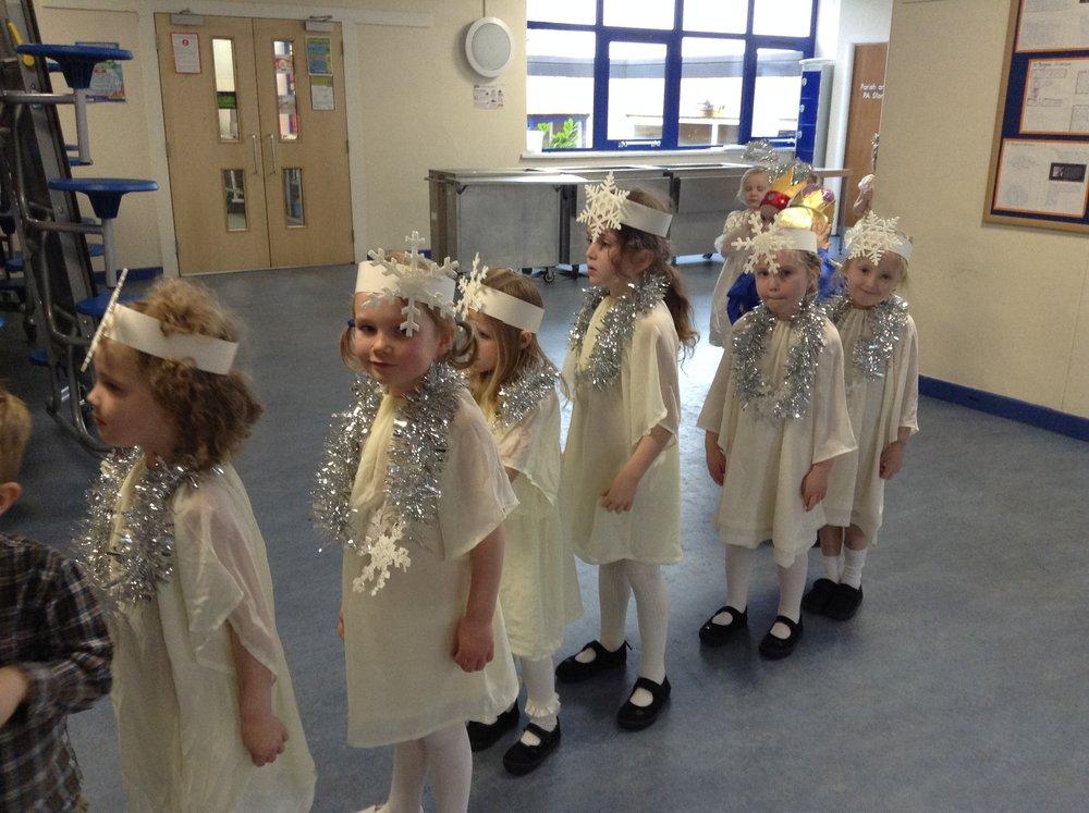 Nativity (4).JPG