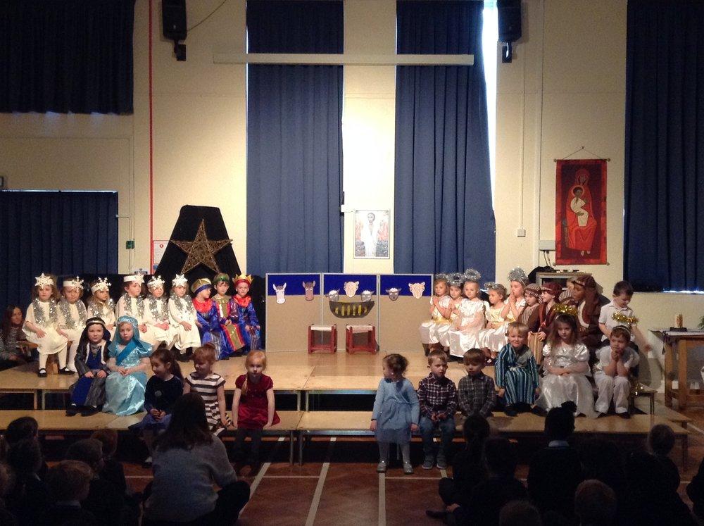 Nativity (8).JPG