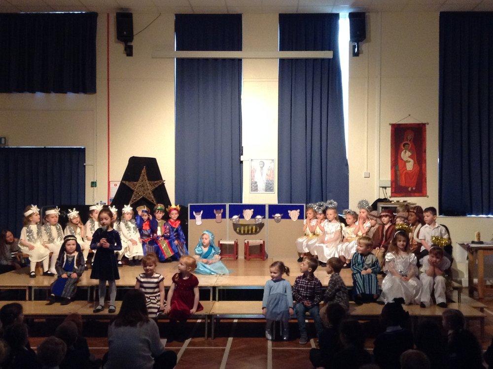Nativity (9).JPG