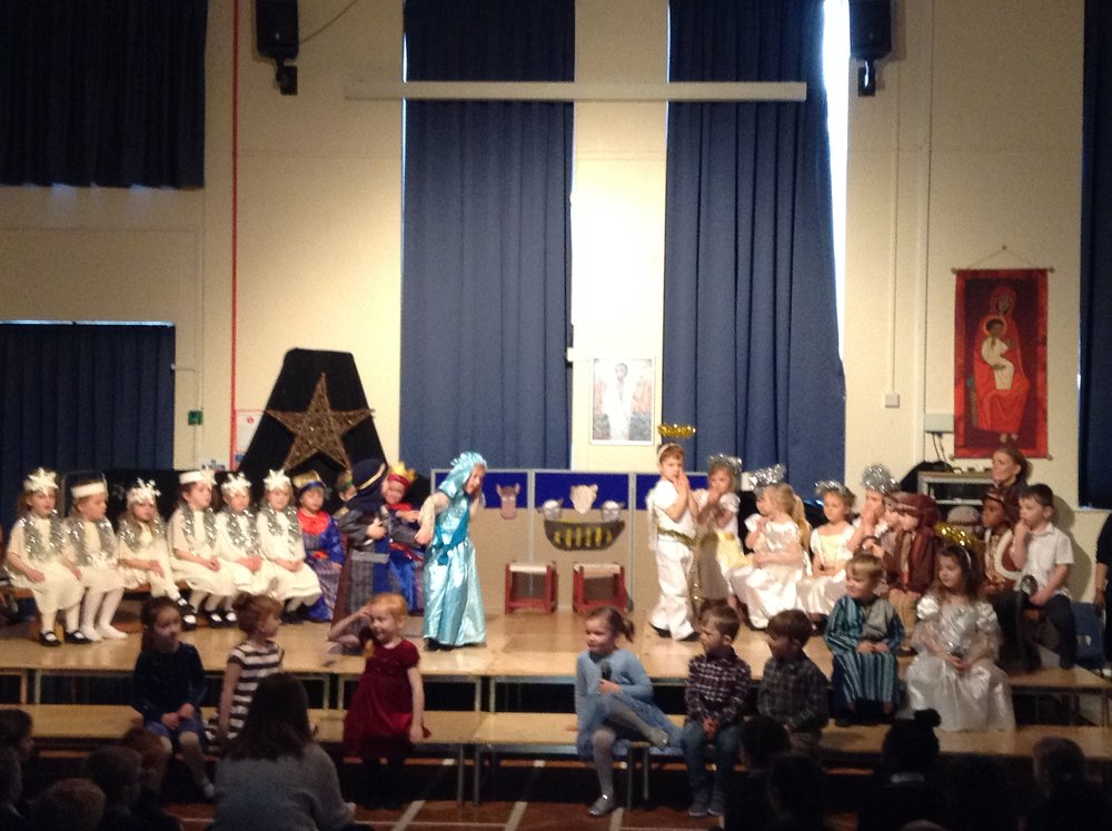 Nativity (11).JPG