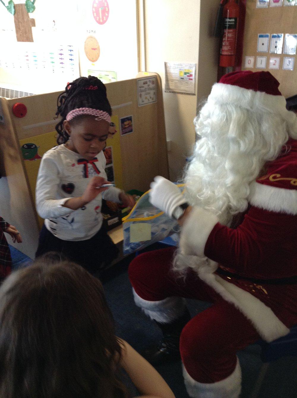 Father Christmas (4).JPG