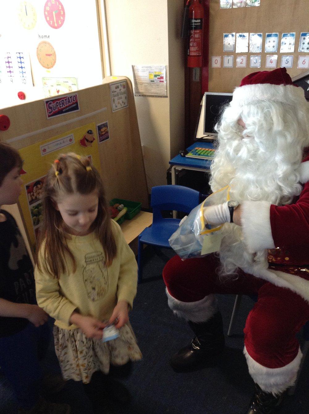Father Christmas (11).JPG