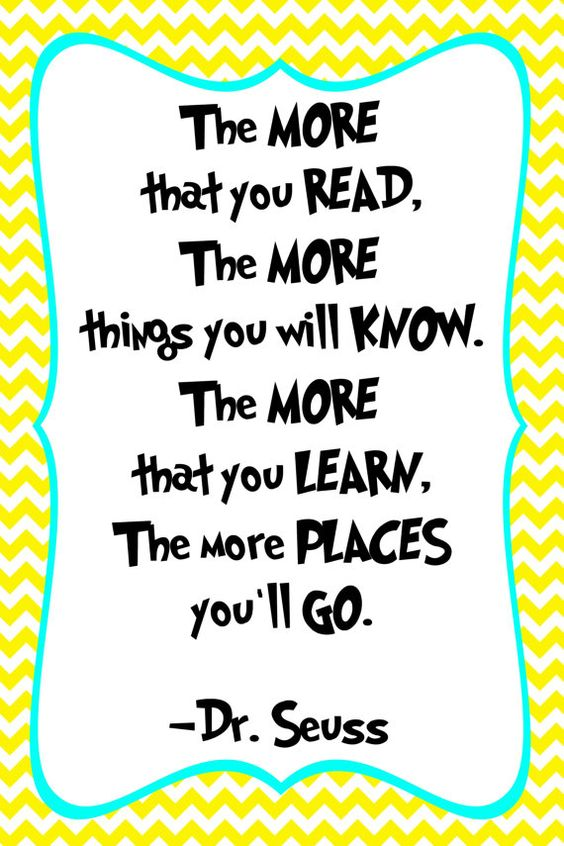 dr-seuss-quotes-read.jpg