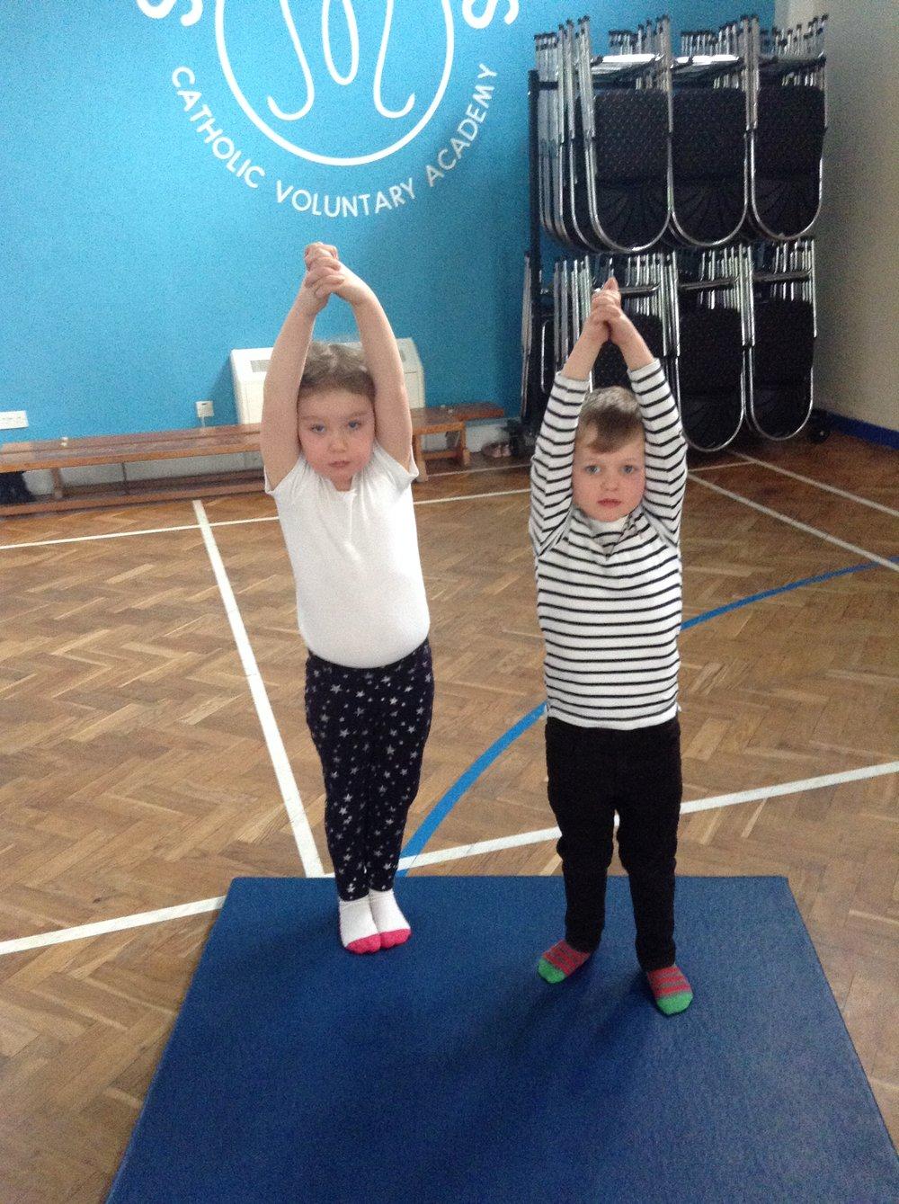 Hindu - Yoga (105).JPG
