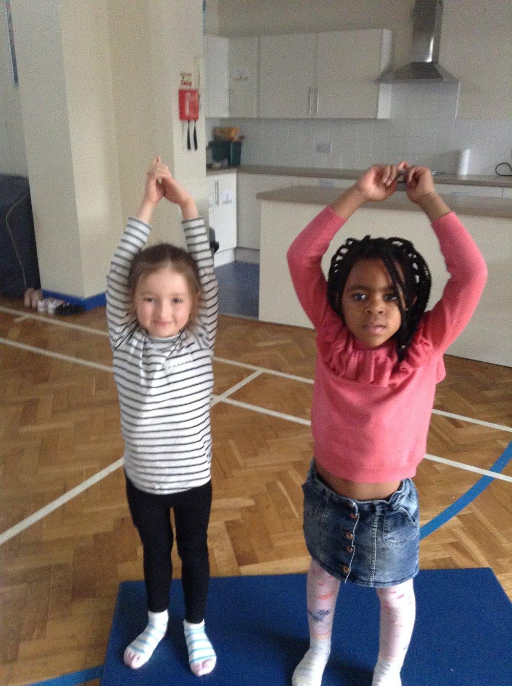 Hindu - Yoga (106).JPG