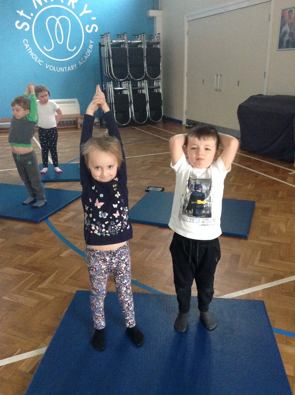 Hindu - Yoga (107).JPG