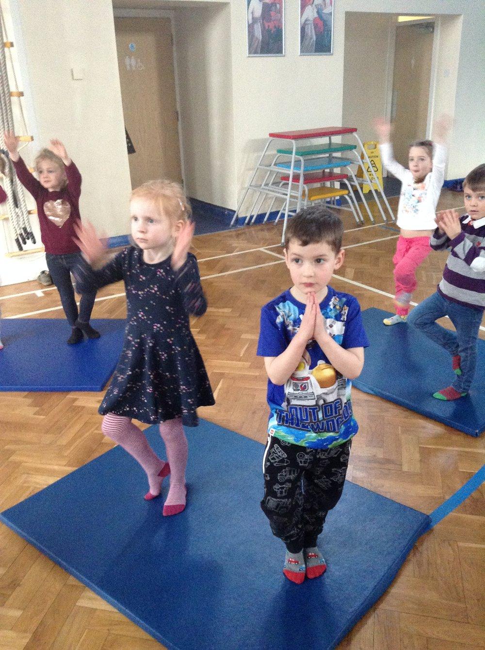 Hindu - Yoga (115).JPG