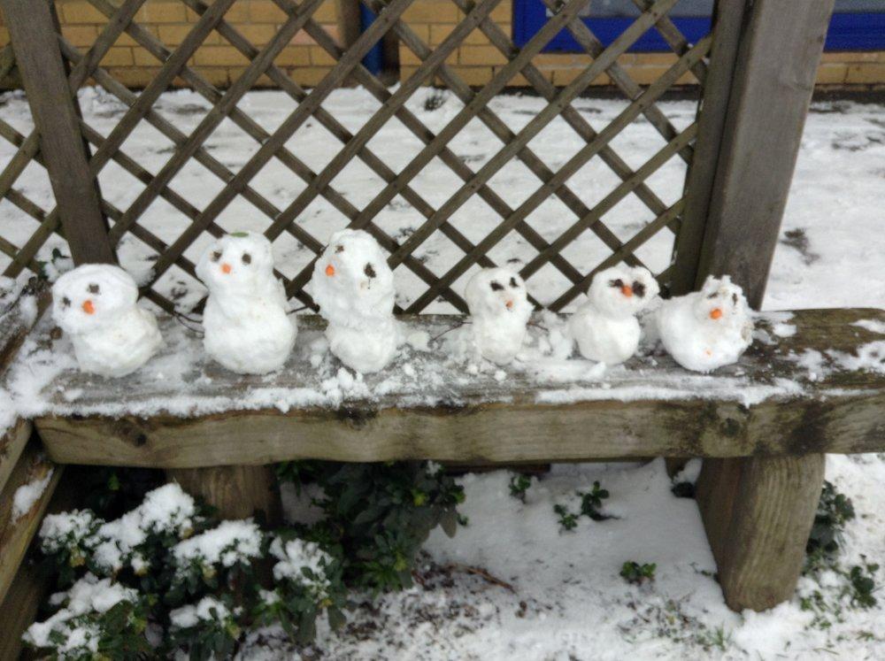 Snow Day - 1.2 (1).JPG