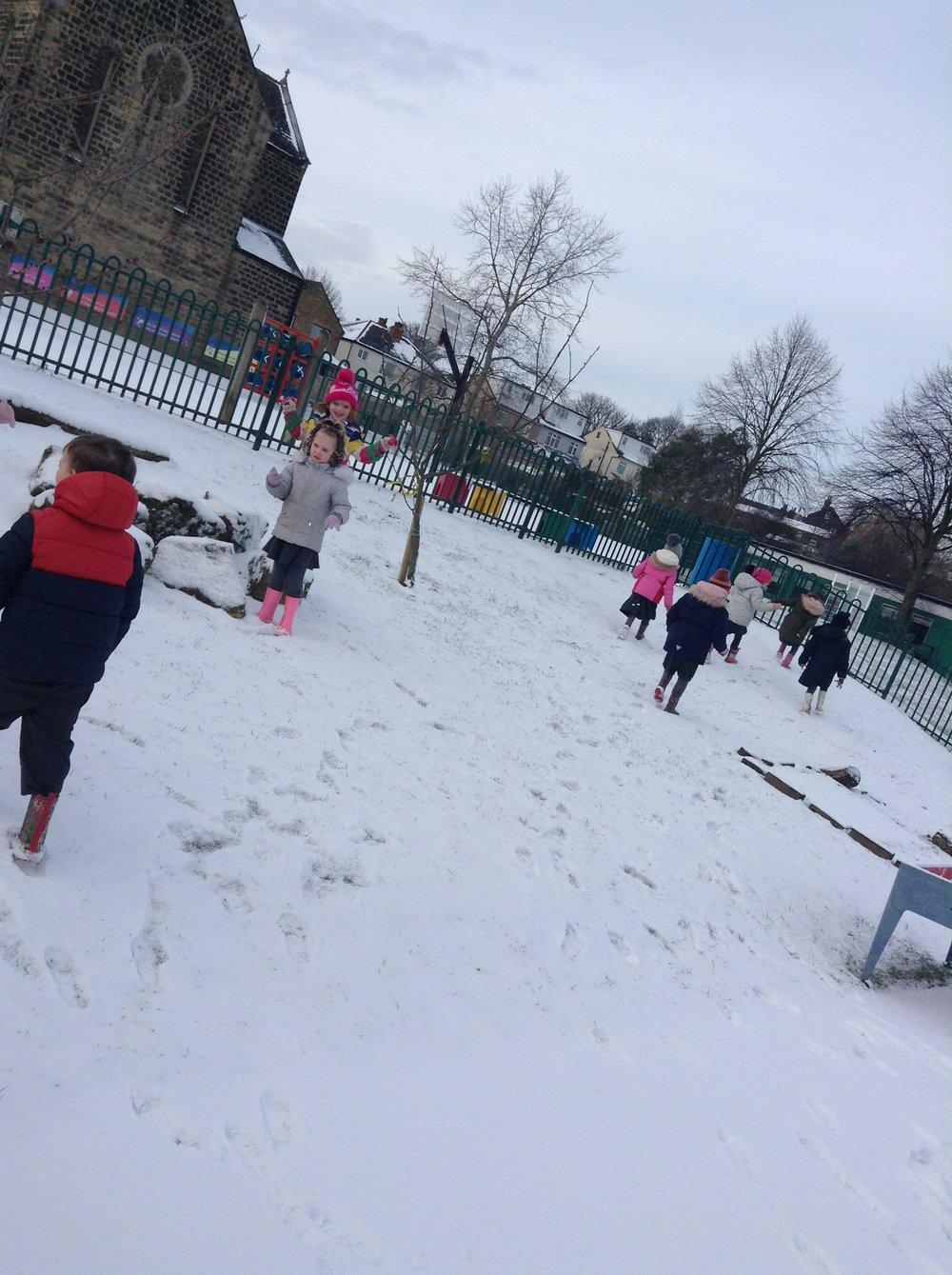 Snow Day - 1.2 (2).JPG